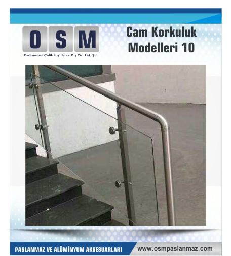 CAM KORKULUK MODELLERİ-10