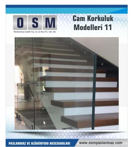 CAM KORKULUK MODELLERİ-11