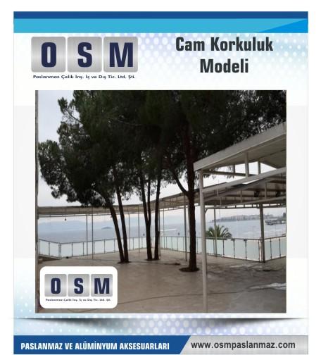 CAM KORKULUK MODELLERİ-13