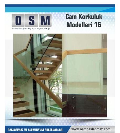 CAM KORKULUK MODELLERİ-15