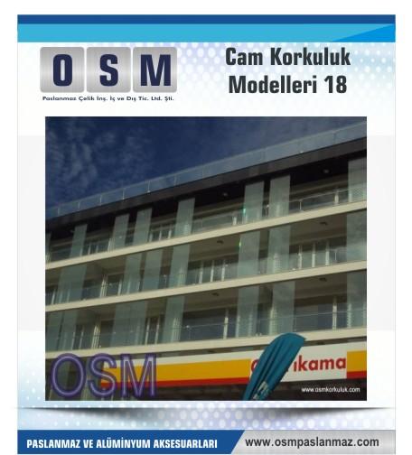 CAM KORKULUK MODELLERİ-17