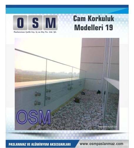 CAM KORKULUK MODELLERİ-19