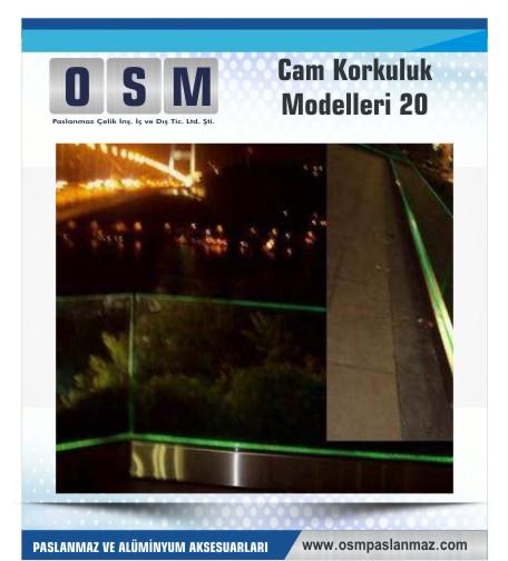 CAM KORKULUK MODELLERİ-20