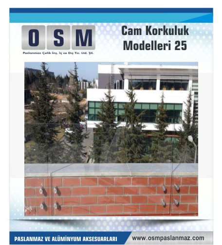 CAM KORKULUK MODELLERİ-25