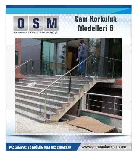 CAM KORKULUK MODELLERİ-6