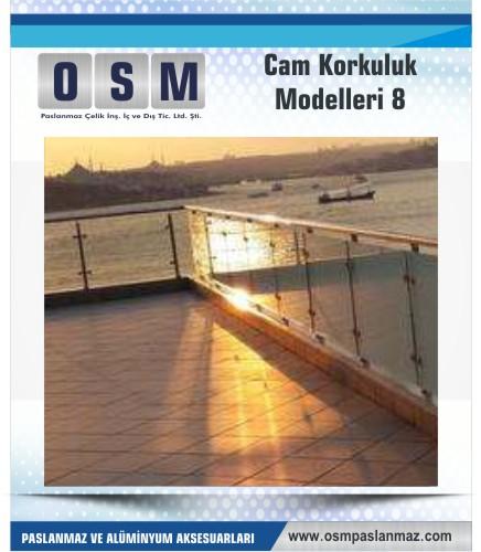 CAM KORKULUK MODELLERİ-8