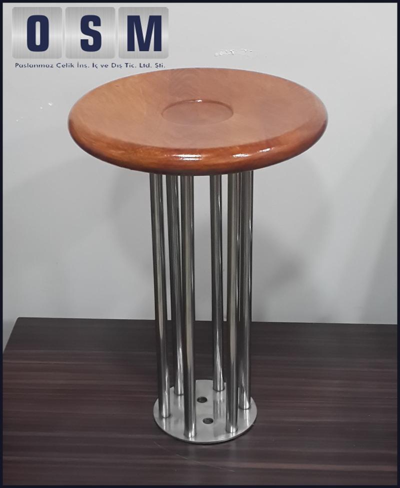 Şadırvan Oturağı Fiyatları 2
