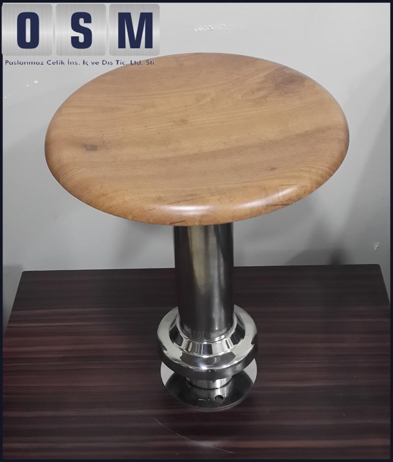 Şadırvan Oturağı Fiyatları 4