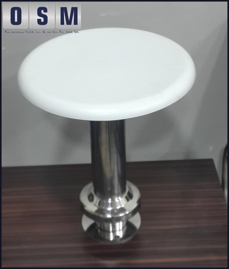 Şadırvan Oturağı Fiyatları 5
