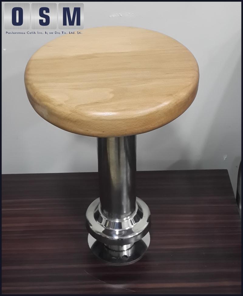 Şadırvan Oturağı Fiyatları 6