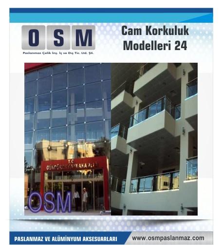 CAM KORKULUK MODELLERİ-23